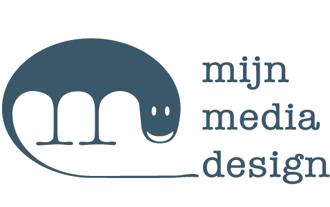 mijn media design
