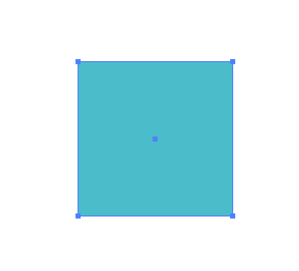 Een vector voor scherpe media maak je met Adobe