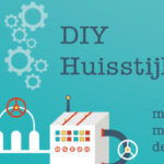 Do it yourself huisstijl