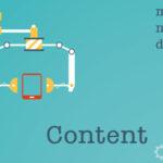 content_toevoegen