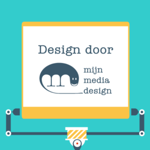 Design door Mijn Media Design