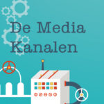 Media Kanalen